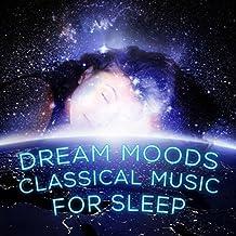 """Piano Sonata No. 15 in D Major, Op. 28 """"Pastoral"""": III. Scherzo – Allegro vivace (Harp Version)"""