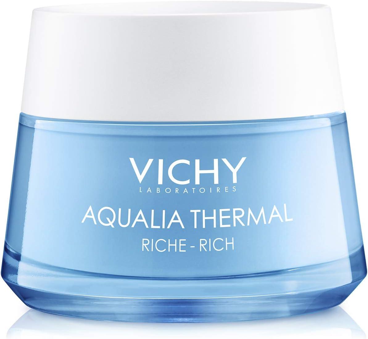 Vichy 13909976 - Aqualia Thermal, 50 ml
