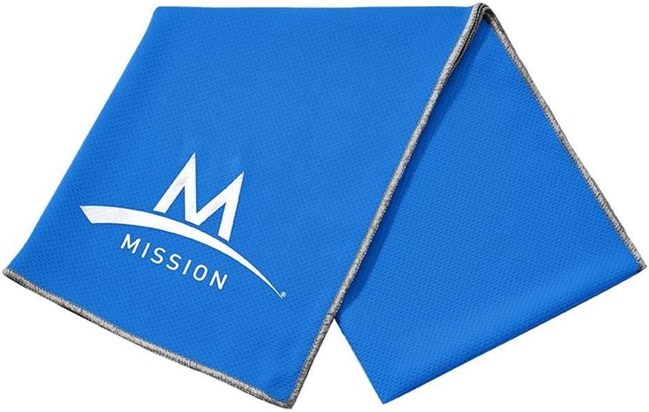 MISSION Endura Cool Towel