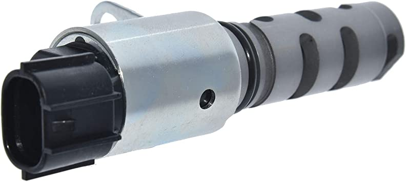 Walker Products 590-1110 Variable Valve Timing Solenoid