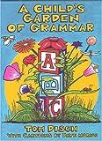 A Child's Garden of Grammar, Tom Disch, 0472089110