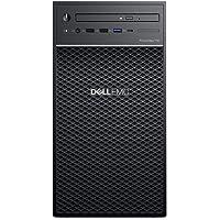 Dell PET40TR1 T40 E-2224G 8GB 1TB