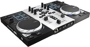 Hercules DJ Control (Air S Series)