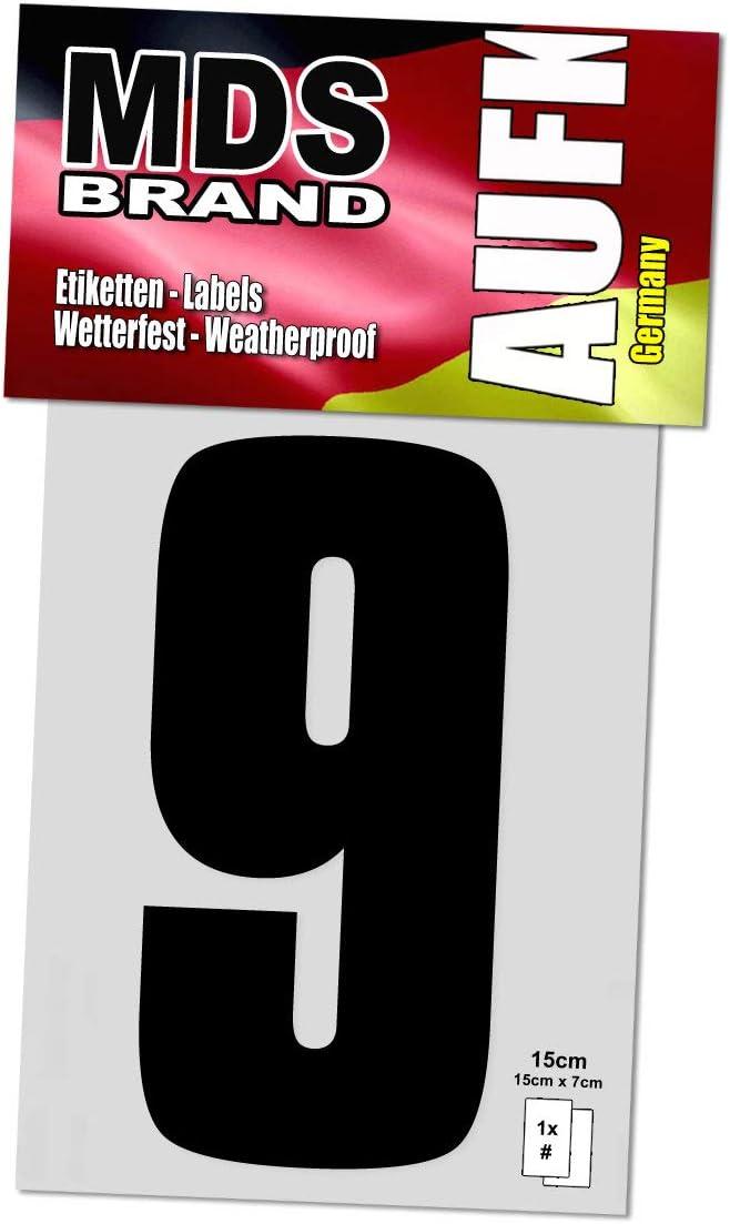 20 Stk DIN 7981 A2 C 6.3X25 Linsenkopf-Blechschrauben C-H EDELSTAHL A2 V2A