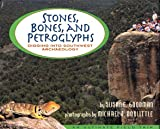 empire city goodman - Stones, Bones, and Petroglyphs:  Digging into Southwest Archaeology (Ultimate Field Trip)