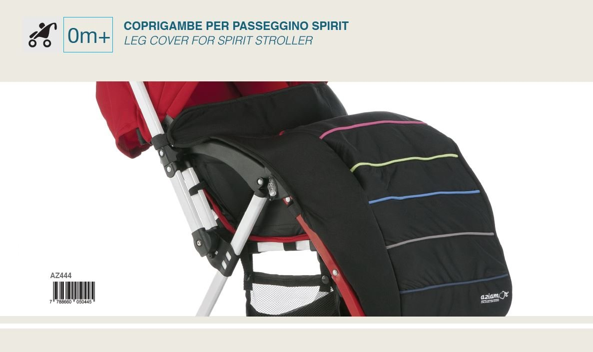 Nero Navigator Cesta portaenfant Cocoon per passegginos Classic Explorer Phil And Teds PTCN5 Dot