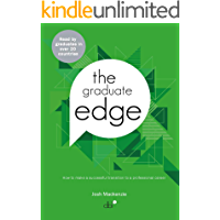 The Graduate Edge