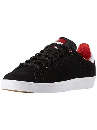 Adidas Skateboarding Stan Smith Vulc Sneaker für Herren