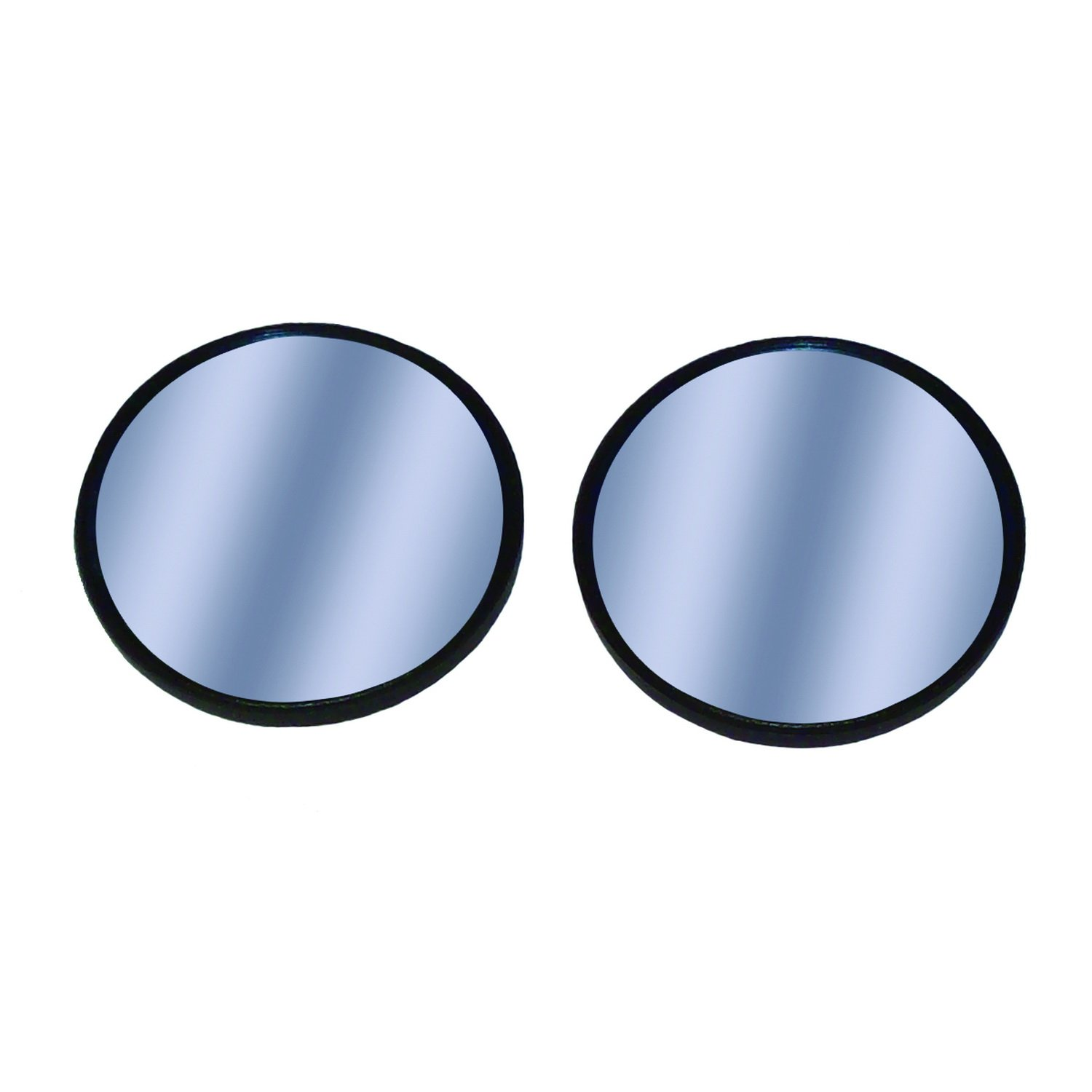 CIPA 49111 2' Blue Tinted Convex Spot Mirror