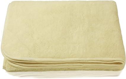Oberbett Alpaca Wolle Wolldecke Tagesdecke Schurwolldecke 100/% Wolle