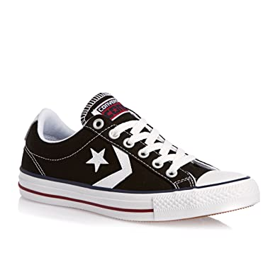 converse star player 46