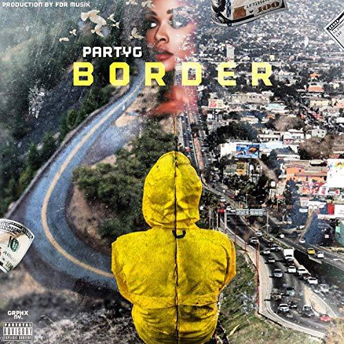 Border [Explicit]