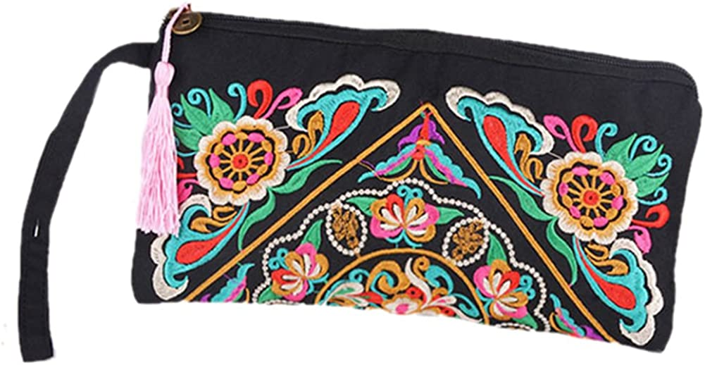 Froomer Lady Handbag Purse...