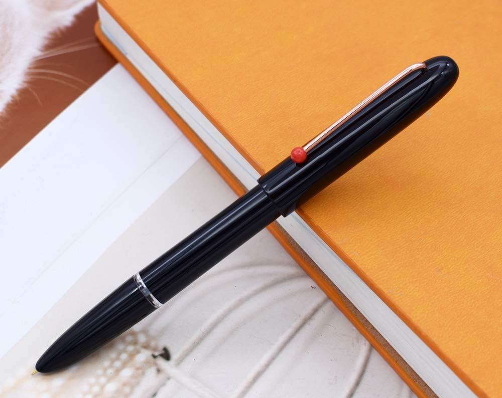 Pineider Pen Filler/ /Encrier de voyage pour stylos plumes jetables