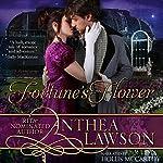 Fortune's Flower | Anthea Lawson