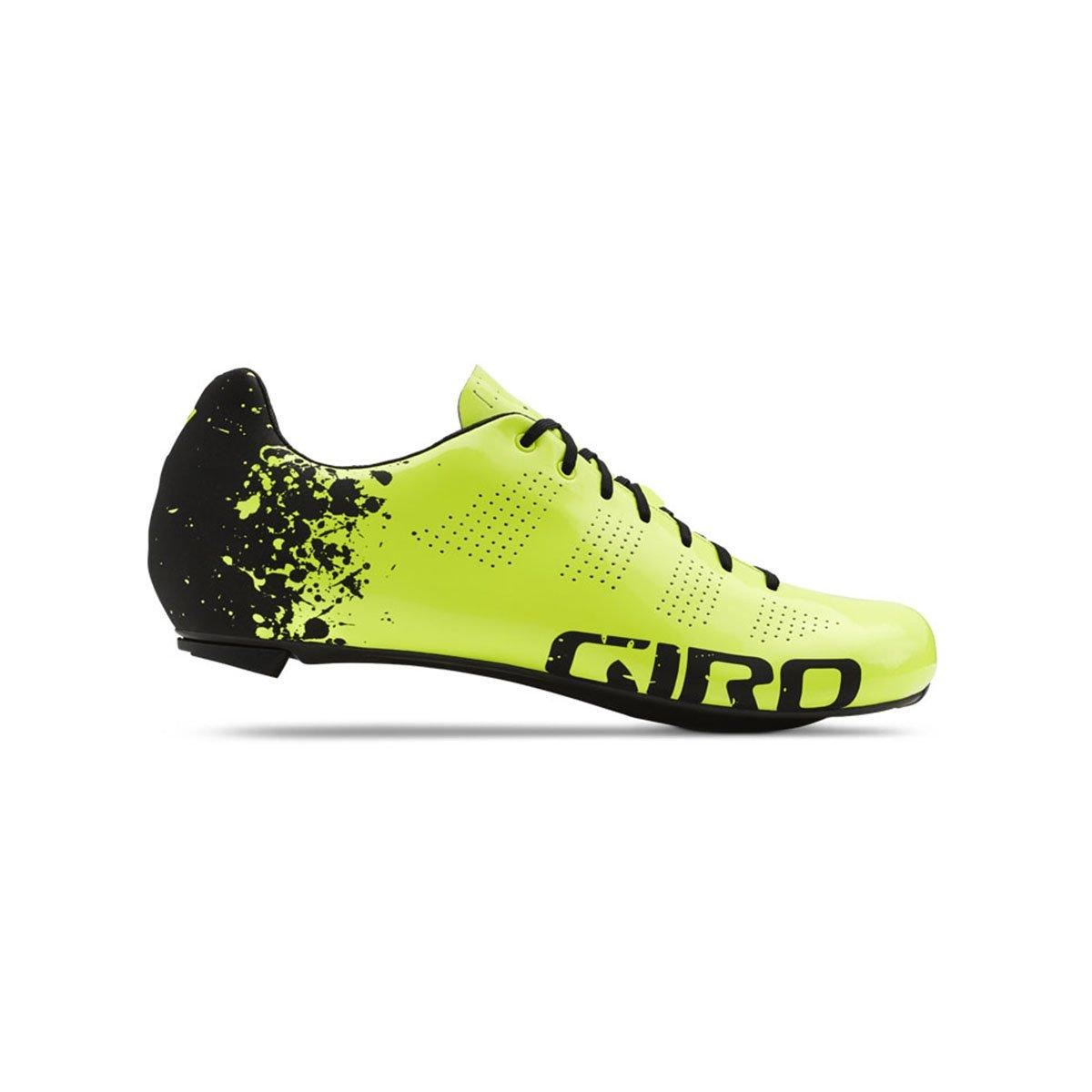 Giro Empire Acc 15 Schuhe Gr.41 Herren: : Schuhe