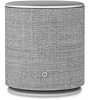 Bang olufsen beolab 3500 inkl wandhalterung 1 amazon bo play by bang olufsen beoplay m5 true360 multiroom lautsprecher airplay chromecast fandeluxe Images