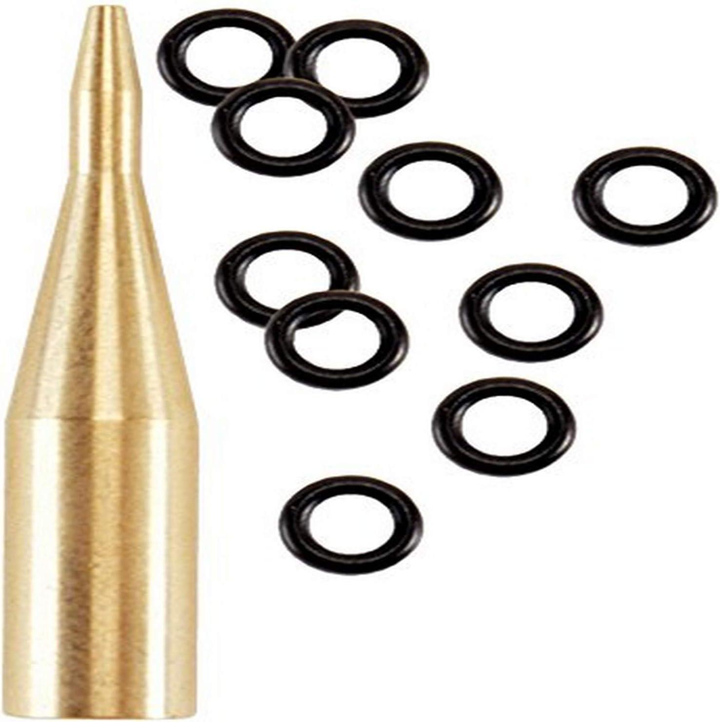 Gummidichtung O-Ring Applikator Werkzeug //Unterlegscheiben Darts Zubehör