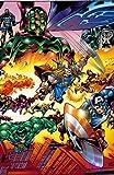 Heroes Reborn Omnibus