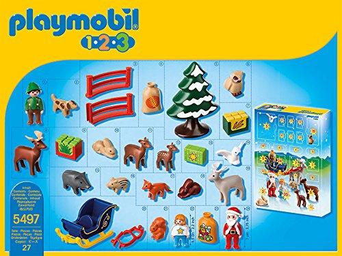 Playmobil-123-Calendario-de-adviento-5497