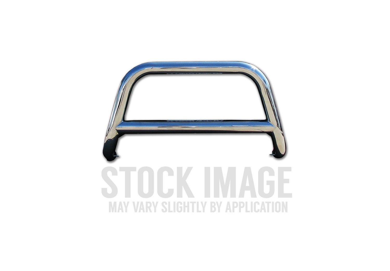 Steelcraft 72170S Sport Bar