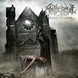 Mantic Ritual: Executioner (Re-Release) (Audio CD)