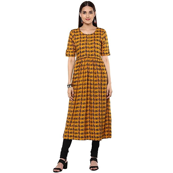 Haute Curry by Shoppers Stop Womens clothings upto 85% off at Amazon