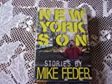 New York Son, Mike Feder, 0517568780