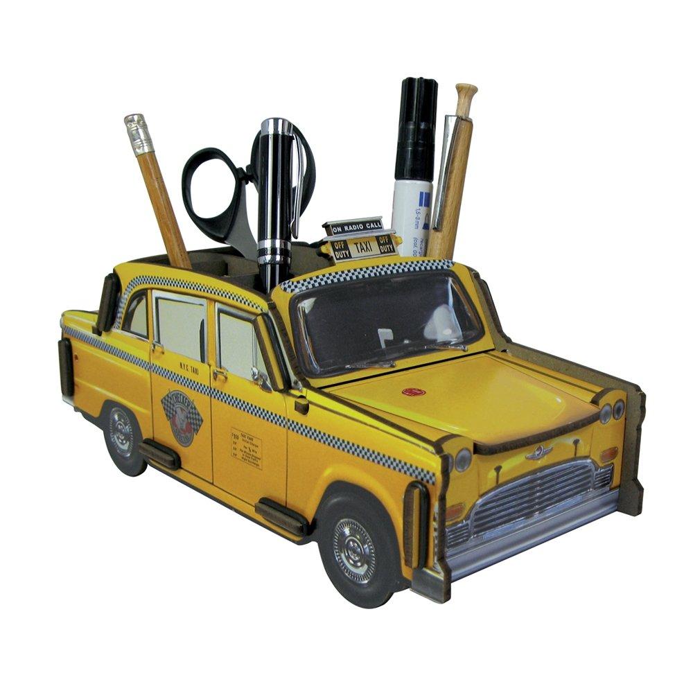 Art.-Nr.: WE2017 Werkhaus Stiftek/öcher London Taxi