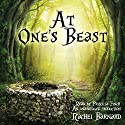 At One's Beast Audiobook by Rachel Barnard Narrated by Priscilla Finch