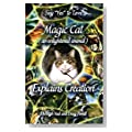Magic Cat (an Enlightened Animal) Explains Creation Cover image