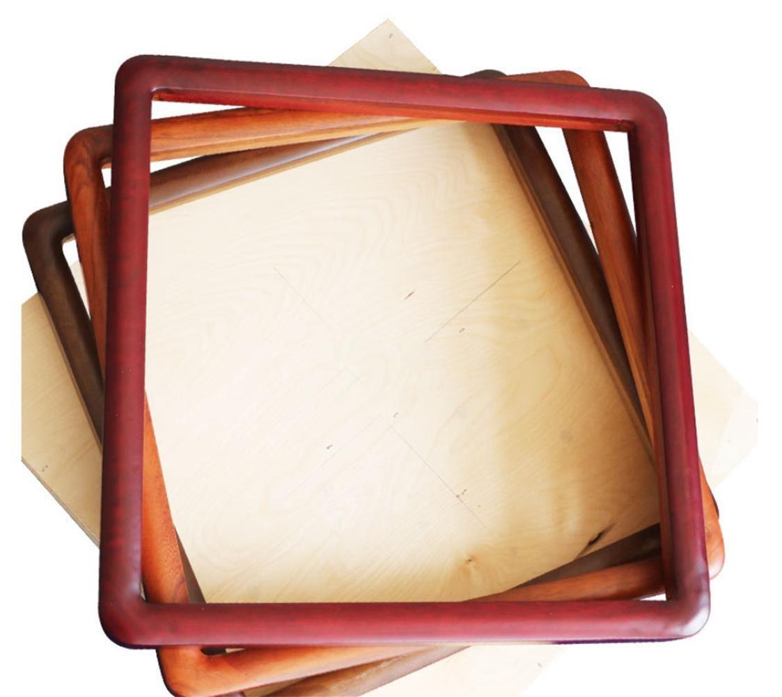 GuiXinWeiHeng £¨3pcs£Picture frame wood framed Framed picture frame£¨random color£