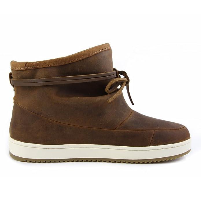 HUB Queen Boot 2.0 Weiß Dogwood Off Weiß 2.0 Gum 42  Amazon   Schuhe 46b509