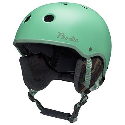 usa cheap sale purchase cheap coupon code PROTEC Original Pro-tec Women's Classic Helmet