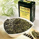 Rauf Tee Grüner Tee-China Sencha -2x100g