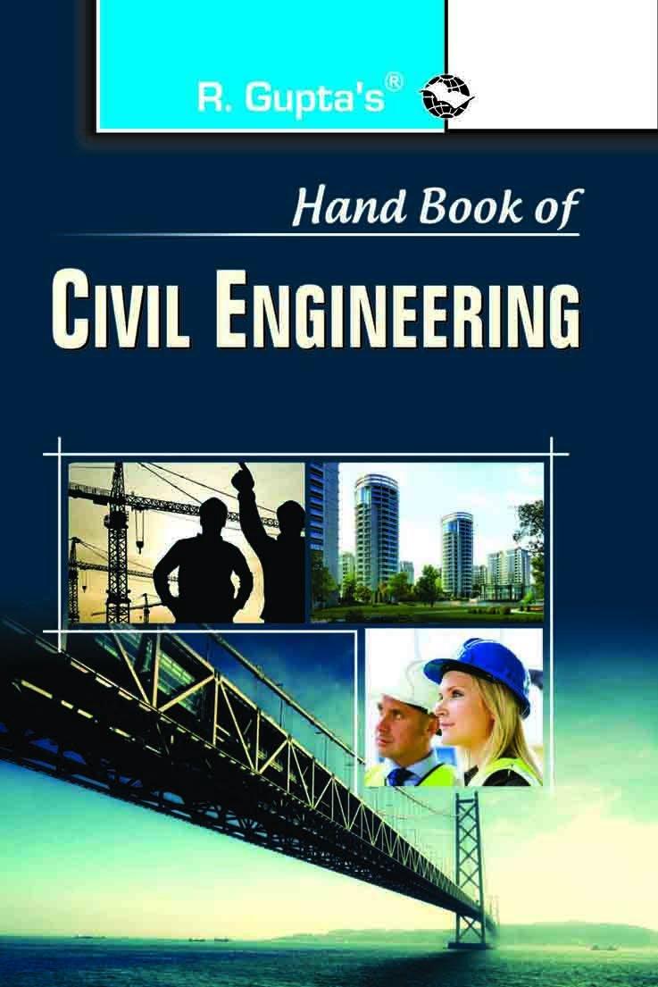 Book Engineering