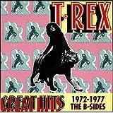 Great Hits 72-77: B