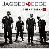 J.E. Heartbreak Too