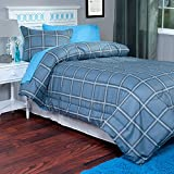 Everyday Home 2-Piece Grand Comforter Set, Twin X-Large