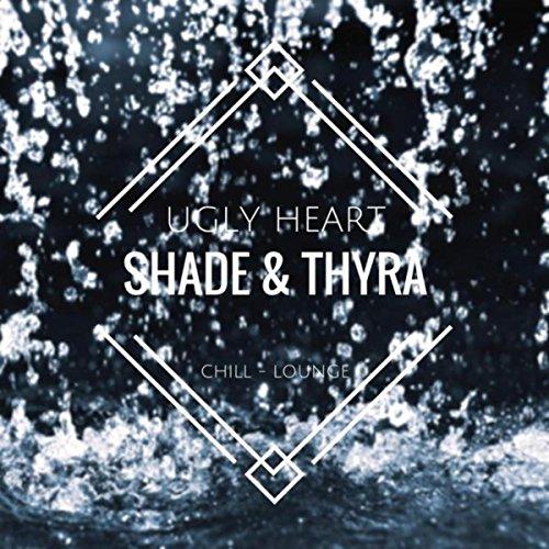 Ugly Heart - Ugly Shades
