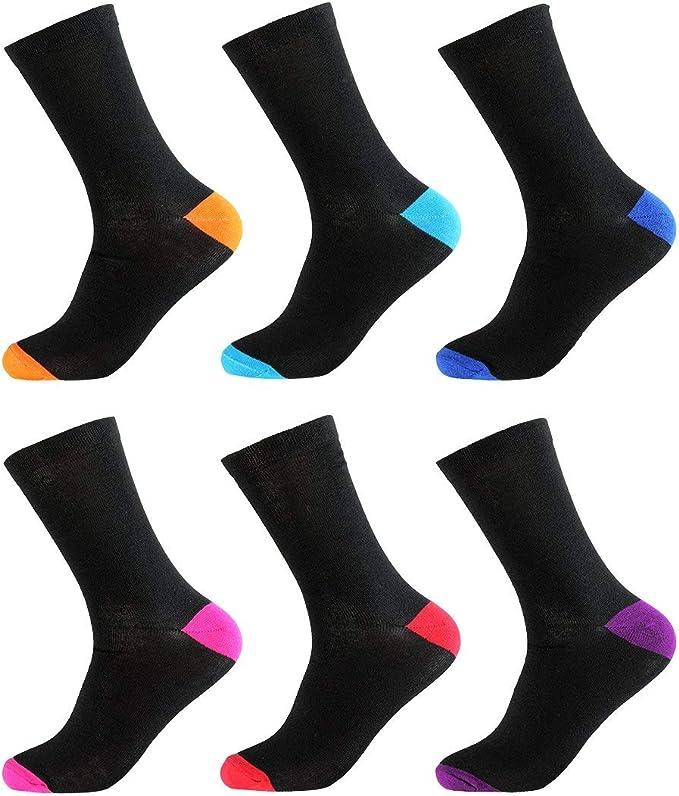Size: 6-11 Dark Grey And Black Thin Striped Ankle Socks