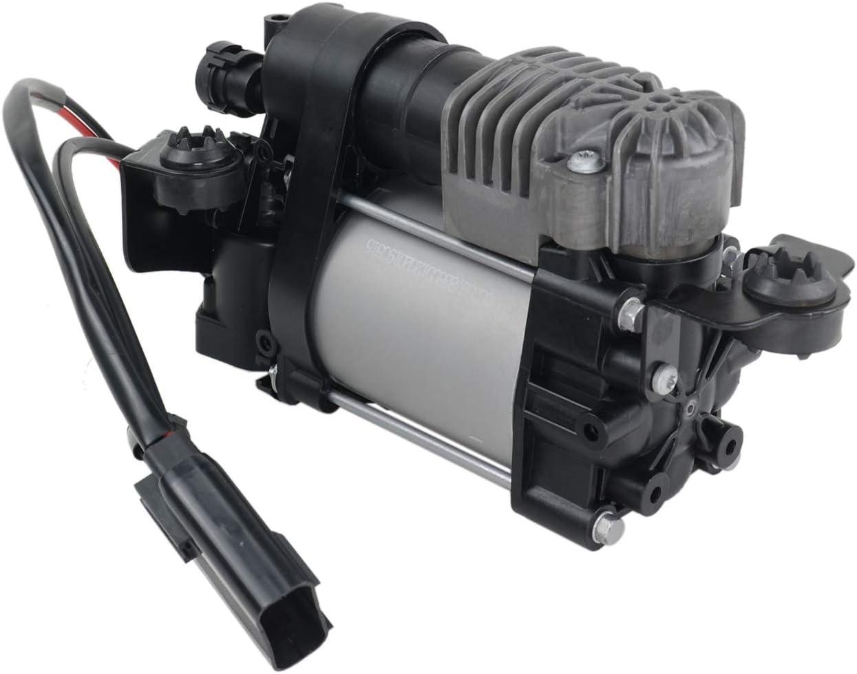 Air Suspension Kompressor Pumpe Kompressorpumpe 68204730ad 68041137af 68204730ab Auto