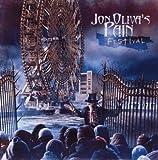 Festival by Jon Oliva's Pain (2010-04-13)