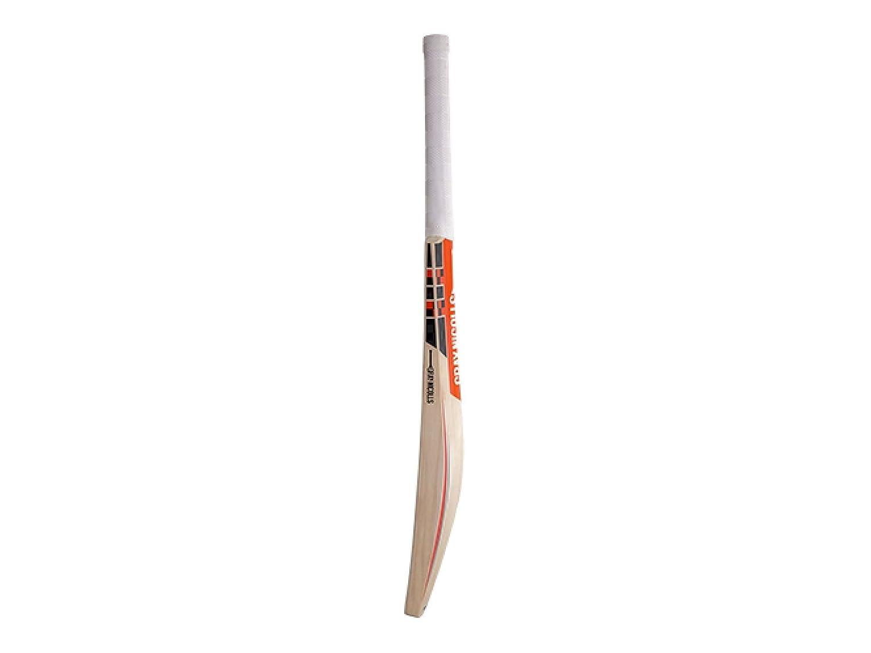 GRAYS Nicolls Predator 3 500 Junior Cricket Bat