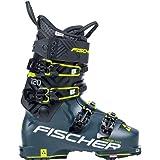 fischer Skicase Alpine Race Wheels Juego de 2 Ruedas para esqu/ís