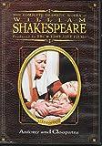 Antony and Cleopatra BBC Shakespeare