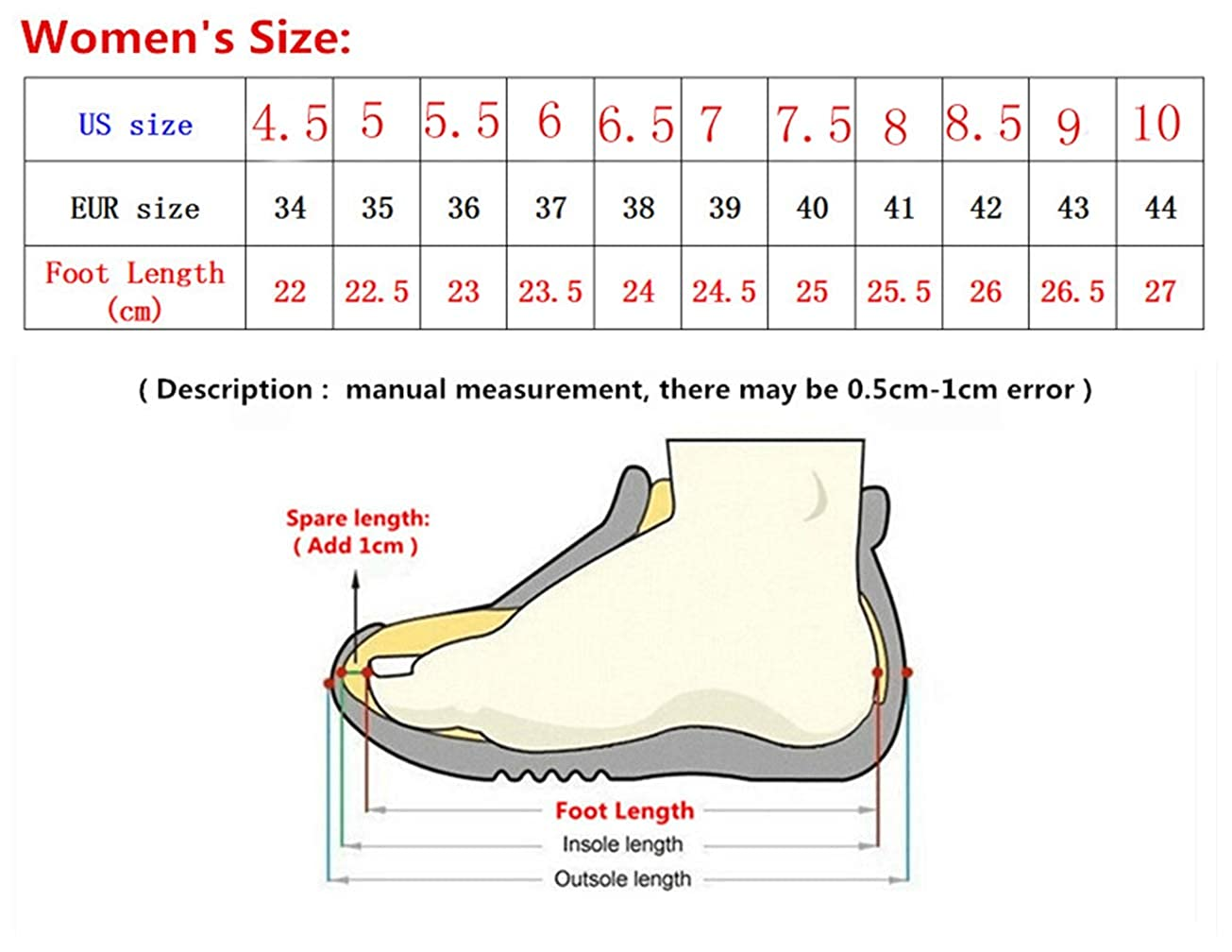 Womens Imitation Rabbit Hair New Winter Season Cotton Boots High Heel Shoes Slope Thickened Snow Boots Beige