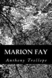 Marion Fay, Anthony Trollope, 1480294713