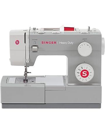 Amazoncouk Sewing Machines Arts Crafts Unique Sewing Machine Mechanic Jobs Uk