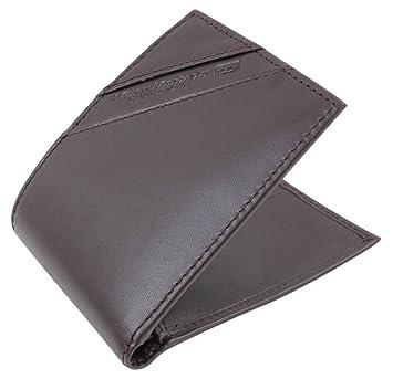Mil millones Ojalá Tiempos antiguos  diesel coin billetera buy 0477e aaaf1